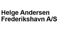 Helgeandersen_logo
