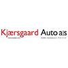 Kjærsgaard_logo