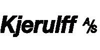 Kjerulff_logo
