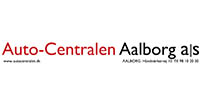 autocentralen_logo