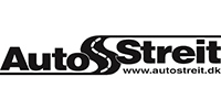 autostreit_logo