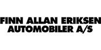 finnallan_logo