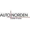 logo_autnorden