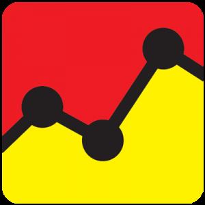 statistiklogo