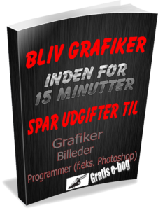 ebogcover_gennnemsigtig-772x1024